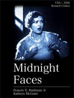 Midnight Faces