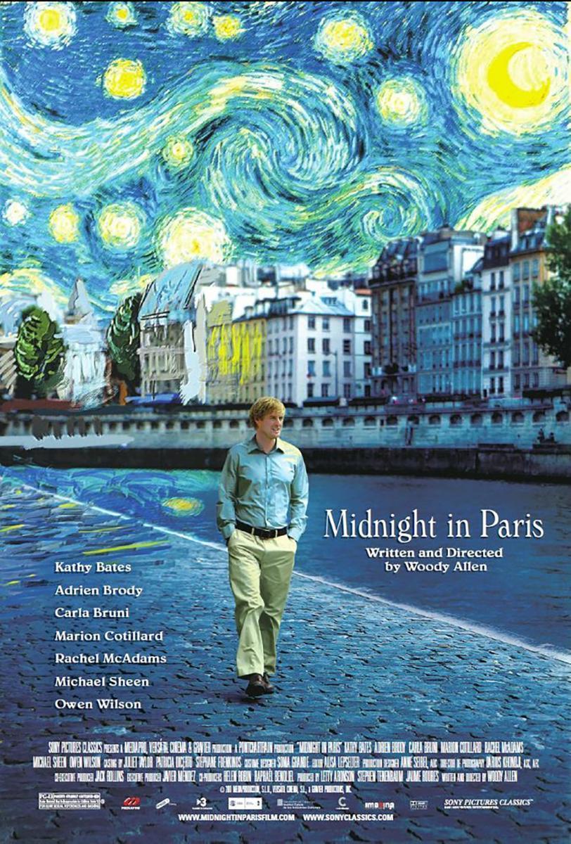 midnight_in_paris-739821053-large.jpg