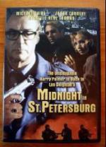 Midnight in Saint Petersburg (TV)