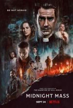 Midnight Mass (TV Miniseries)