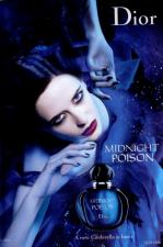 Midnight Poison (C)
