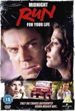 Midnight Run for Your Life (TV)