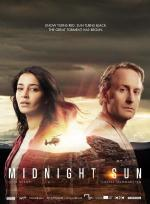 Midnight Sun (Serie de TV)