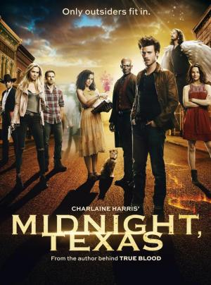 Midnight, Texas (Serie de TV)