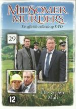 Midsomer Murders: The Green Man (TV)