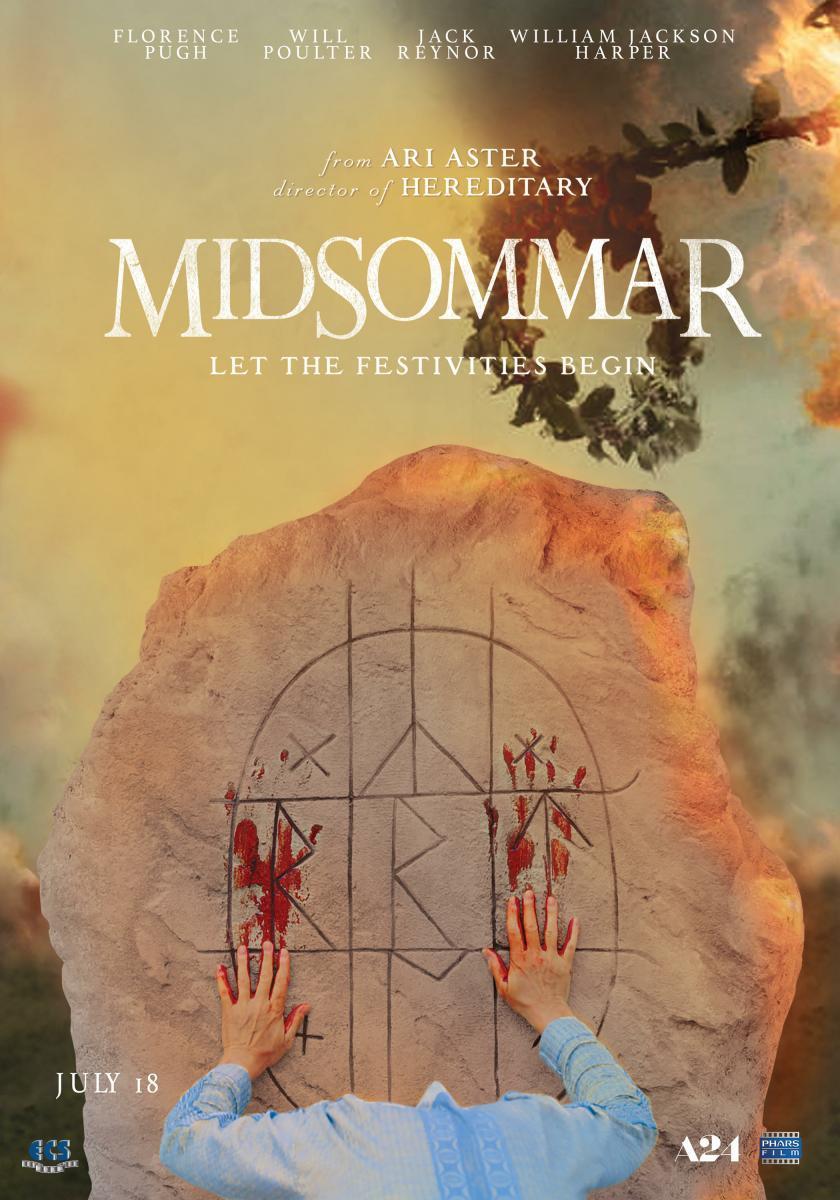 Cine fantástico, terror, ciencia-ficción... recomendaciones, noticias, etc - Página 12 Midsommar-121406730-large