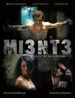 Miente (MI3NT3)