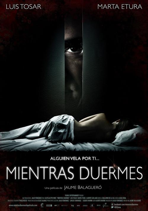 Las ultimas peliculas que has visto - Página 5 Mientras_duermes_sleep_tight-772499751-large