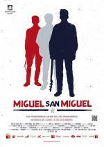 Miguel, San Miguel