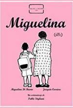 Miguelina (C)
