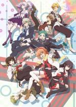 Mikagura School Suite (Serie de TV)