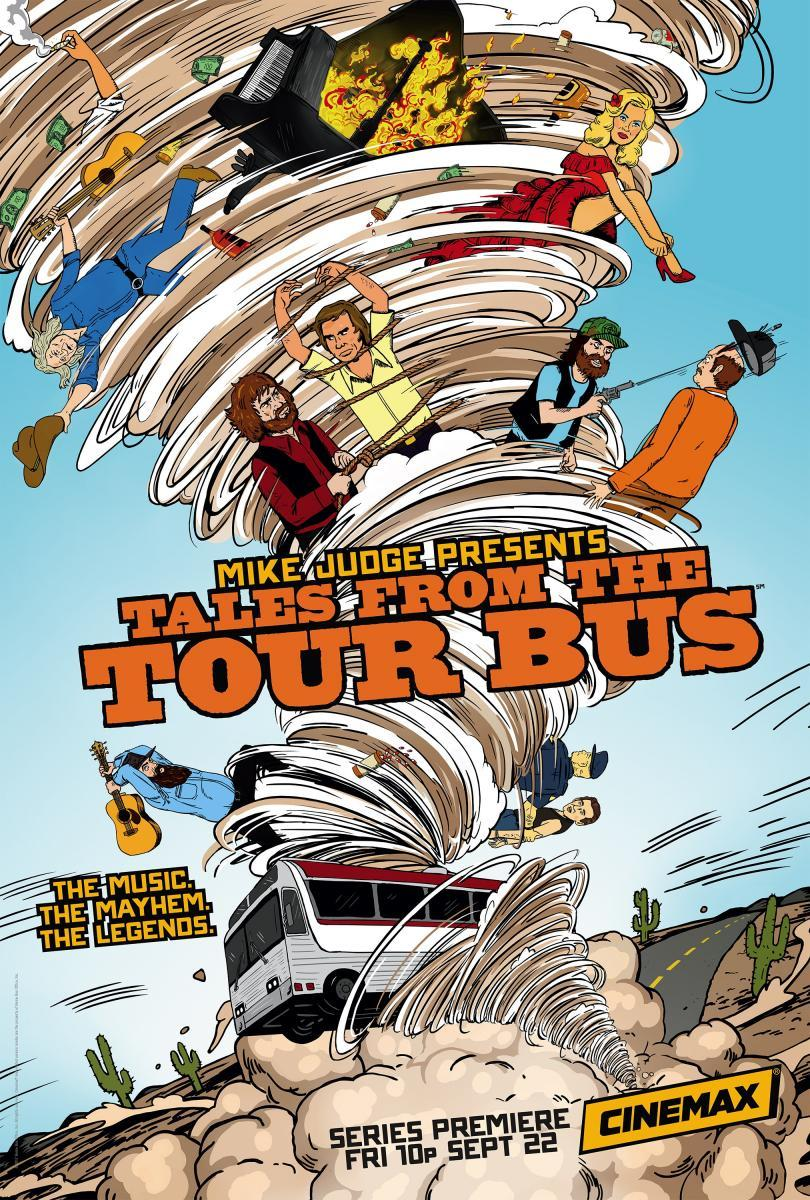 HBO series España (hache be o) - Página 9 Mike_judge_presents_tales_from_the_tour_bus-815638665-large