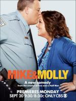 Mike y Molly (Serie de TV)