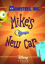 Mike's New Car (C)