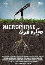 Microphone (Micrófono)