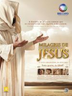 Los milagros de Jesús (Serie de TV)