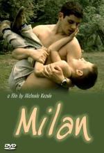 Milan (C)