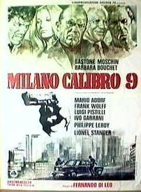 Cine de Mafia - Página 3 Milano_calibro_9_aka_milano_calibro_nove-854050391-large