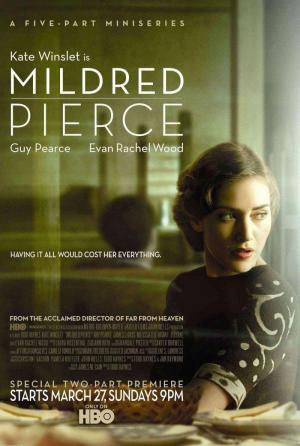 Mildred Pierce (Miniserie de TV)