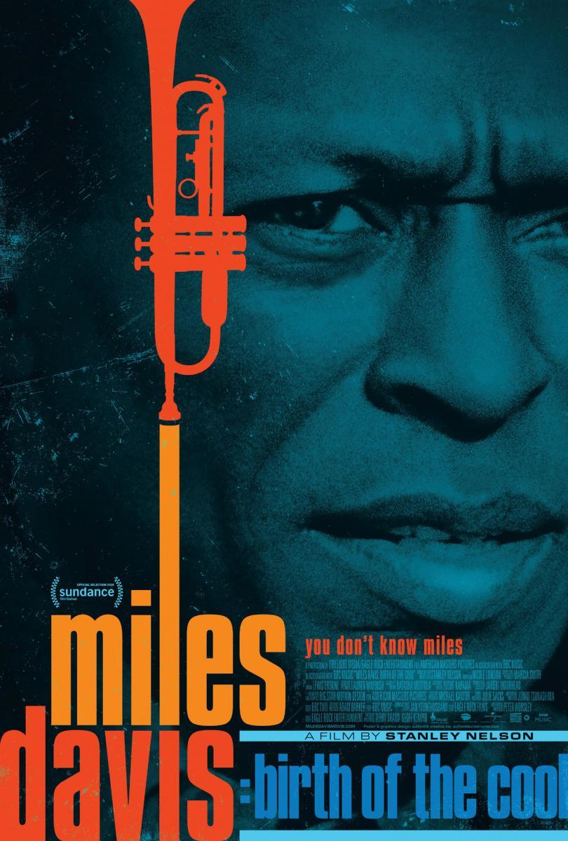 El topic de NETFLIX - Página 10 Miles_davis_birth_of_the_cool-253699735-large