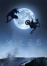 Miles (S)