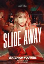 Miley Cyrus: Slide Away (Music Video)