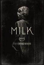 Milk (C)