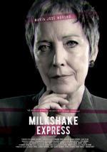 Milkshake Express (C)