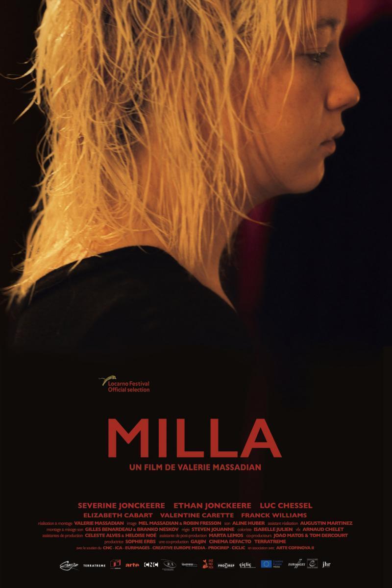 Festivales de Cine Milla-612809583-large