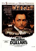 Mille milliards de dollars (A Thousand Billion Dollars)