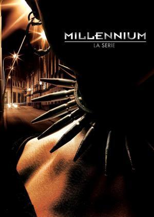 Millennium (TV)