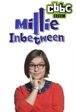 Millie Inbetween (Serie de TV)