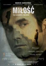Milosc (Loving)