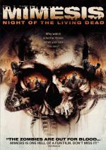 Mundo zombie: Guerra total