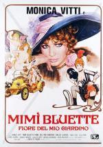 Mimi Bluette