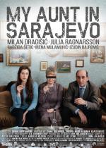 My Aunt in Sarajevo (TV)