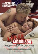 Morrison y yo