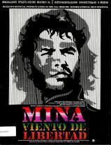 Mina, viento de libertad
