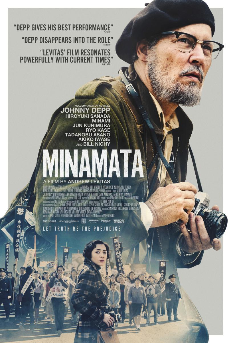 Las películas que vienen - Página 17 Minamata-582434277-large