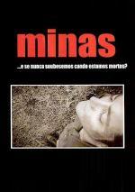 Minas (S)