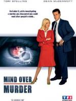 Mind Over Murder (TV)