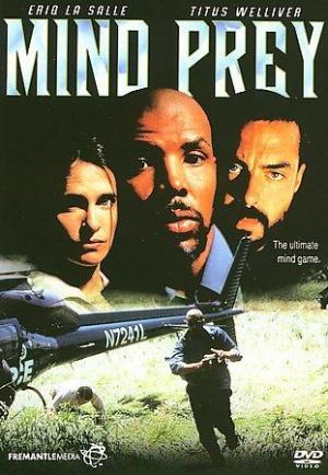 Mind Prey (TV)