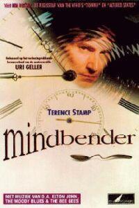 Mindbender (TV)