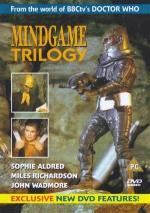 Mindgame Trilogy