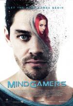 MindGamers (DxM)