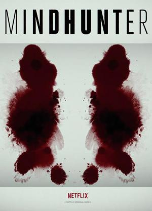 Mindhunter (Serie de TV)
