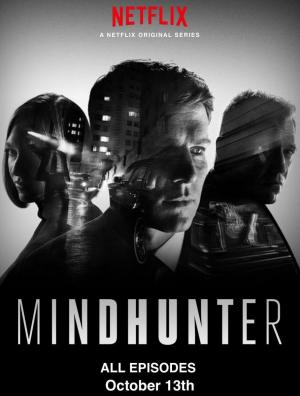 Mindhunter (TV Series)