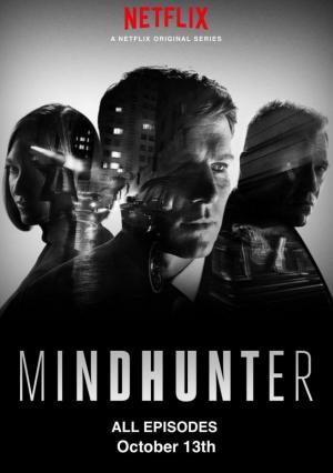 Mindhunter (Serie de TV)