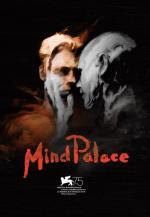 MindPalace (C)