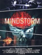 Mindstorm (Project: Human Weapon)